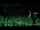 OneRepublic @ Yahoo Live (full) HD