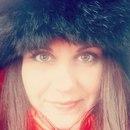Наталья Евсюкова Киев