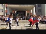 2yxa_ru_Marusya_-_Raz_-Dva_-Tri_Vlad_Burk_Remix_HD__0gjJhRwJqns.mp4