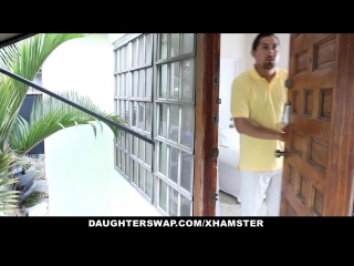 daughterswap_creepy_dads_film_daughters_porn_audition_720p