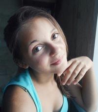 Виктория Баталова