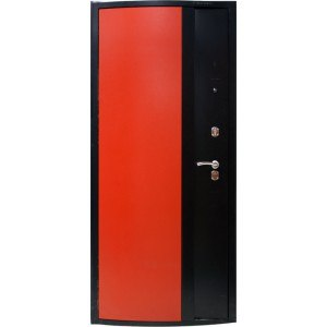 Двери Гардиан каталог