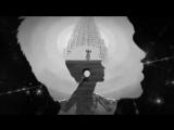 Rubin et le Paradoxe ft. Brigitte Fontaine - Le Matin des Magiciens