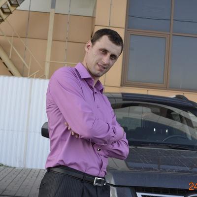 Александр Зубченко, 29 июня , Санкт-Петербург, id116534507