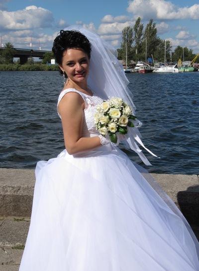 Анна Бойко, 6 сентября , Николаев, id22626118