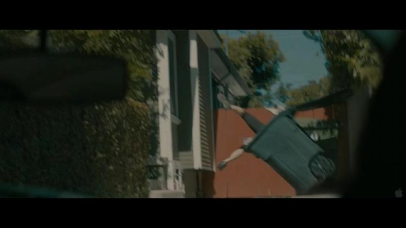Трейлер Селеста и Джесси навеки (2012) - SomeFilm.ru