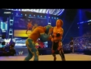 2yxa_ru_WWE_Sin_Cara_Mistico_vs_Heath_Slater_-