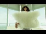 DE GRAAL' - Celestial (Paul Lock Remix) ALIMUSIC VIDEO