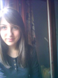 Marina Vuckovic, 30 декабря 1997, Озерск, id181214600