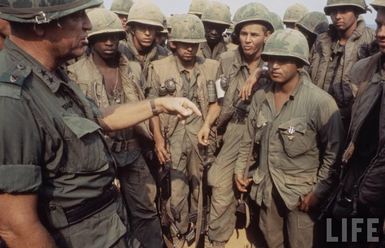 guerre du vietnam - Page 2 LpOuAluMUb8