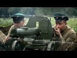 СИЛЬНЫЙ ВОЕННЫЙ ФИЛЬМ ¤ НЕУЛОВИМЫЙ ОТРЯД КАМИНА ¤ Фильмы про Войну! Фильмы 1941 45