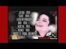 1996 Michael's Jew Me Sue Me Infuriates Jewish Groups