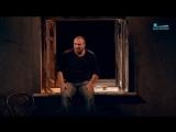 «Оборванец» - премьера в «Мастерской», Культурная эволюция 20.06.18