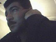 Elcin Qadji, 16 ноября 1987, Санкт-Петербург, id179570592