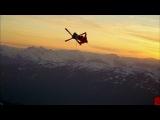 Револьвер. Новый фильм от PBP. Горные лыжи