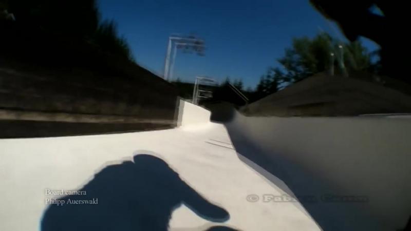 SKATING OF THE BEST ! (Freestyle Slalom,inline, Street,Speed,descente paris)