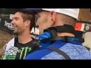 Motocross and Enduro CRASHES, FAILS 33