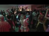 018. Iggy Azalea - Fancy ft. Charli XCX