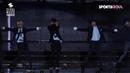 단독영상 아이콘iKON, 스웨그 흘러넘치는 무대 직캠 서울가요대상