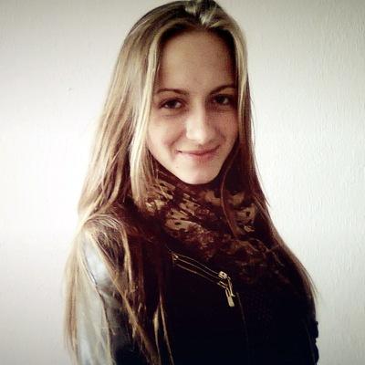 Лєна Прокопчук, 19 июня 1986, Корец, id143396492
