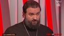 Андрей Ткачев с помощью греко католиков был создан майдан в последствии усугубивший раскол