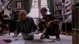 Кошмар на улице Вязов 5 Дитя сна A Nightmare on Elm Street The Dream Child (1989)