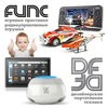 FUNC/ DF (Офиц.группа)плееры и планшеты. Android