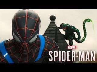 Kuplinov ► Play ПАУЧЬИ ГАЛЮНЧИКИ ► Spider-Man #16