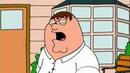 Family Guy Гриффины 1 Сезон, 5 Серия - Сосед-герой Filiza Studio