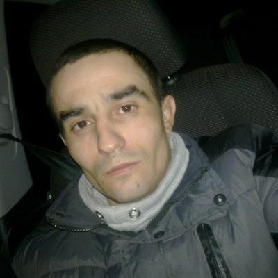 Мишаня Баранцев, 15 декабря , Москва, id182252829