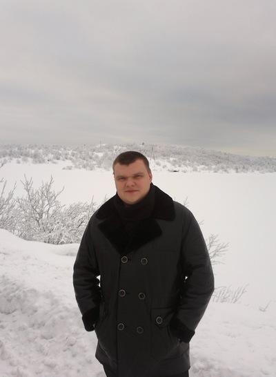 Николай Петров, 6 февраля , Балаково, id93638303