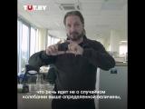 Почему в конце сентября ослабевал белорусский рубль