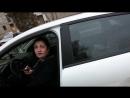 В мире животных. Часть 21.1. Пешеходы возмущены свинством автолюбителей у 9-ой школы