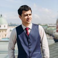 csnechaev avatar