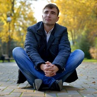 Евгений Головин