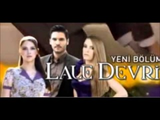 Lale Devri romantic music