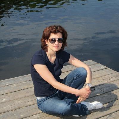 Айна Шабуева, 10 июня 1979, Москва, id224937816