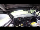 Rally POV 200 KM_H Through The Forest _ Craziest Rally Driver _ Youll Not Nelieve Your Eyes