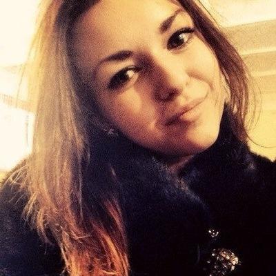 Виктория Миклашова, 26 апреля , Добрянка, id36924807