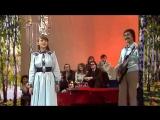 ВИА Верасы - Малиновки заслышав голосок
