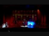 Mozart_L_Opera_Rock_-_Penser_l___