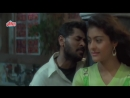 Chanda Re Chanda Re Kajol Prabhu Deva Hariharan Sadhna A R Rahman Sapnay Song 1