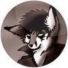 QSS: Furry Apocalypse