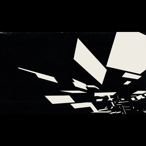 TC альбом Distortion