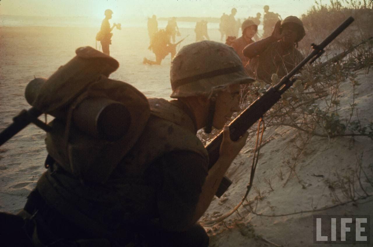 guerre du vietnam - Page 2 MfwTc79AceU