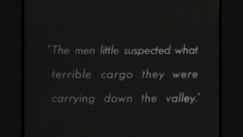 03 - Nosferatu. Eine Symphonie des Grauens - 1921 - F.W. Murnau - Alemanha