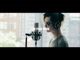DJ Khaled &amp Justin Bieber - I'm the One Rearranged Ver. (Ak Benjamin Cover)