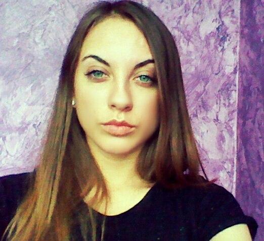 Катя Ковальчук, Брест - фото №12