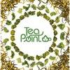 Tea-Point