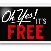Абсолютно Беcплатный Магазин: Free-market